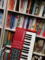 music instore